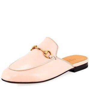 Gucci Princeton slides